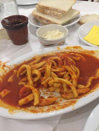 Margazzillo La Carne : photo3.jpg