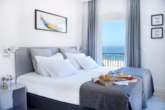Hotel Mar Bravo