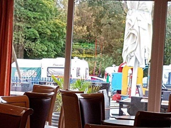 Parkdean - Sundrum Castle Holiday Park: FB_IMG_1509048867323_large.jpg