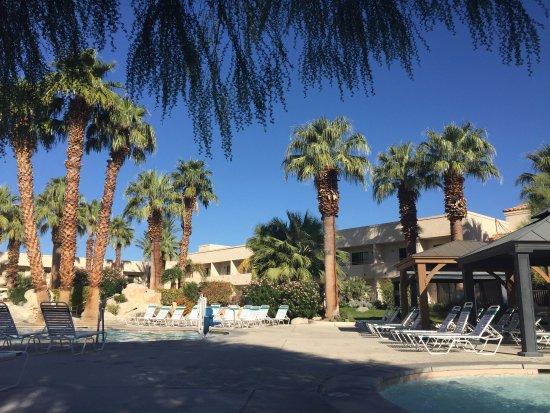 Miracle Springs Resort and Spa ภาพถ่าย