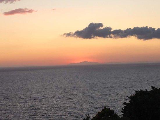 Cala Piccola, Italie : photo0.jpg