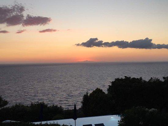 Cala Piccola, Italie : photo2.jpg