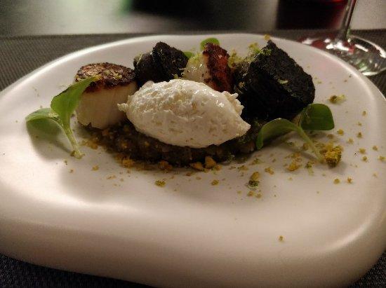 Img 20171026 214703 01 picture of l 39 esprit - L esprit cuisine laval ...