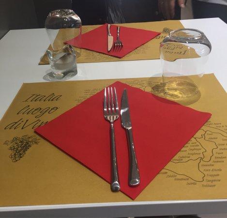 Cucina toscana firenze picture of ristorante cucina toscana florence tripadvisor - Ristorante cucina toscana firenze ...