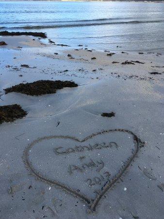 Ballyconneely, أيرلندا: photo0.jpg