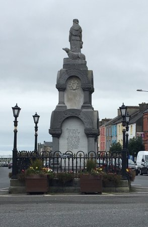 Kilrush, Irland: photo1.jpg