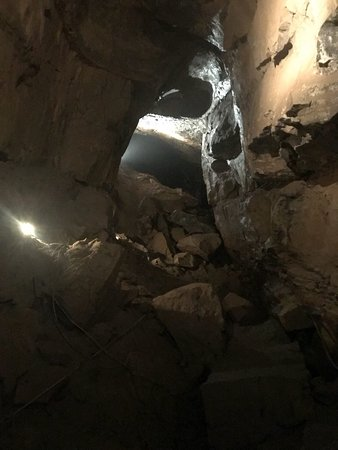 Aillwee Cave: photo2.jpg