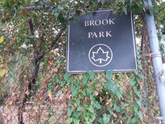Brook Park
