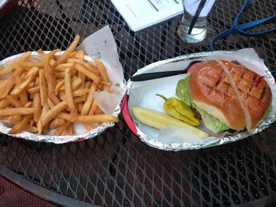 AUSTIN Restaurants  Diners DriveIns amp Dives Locations
