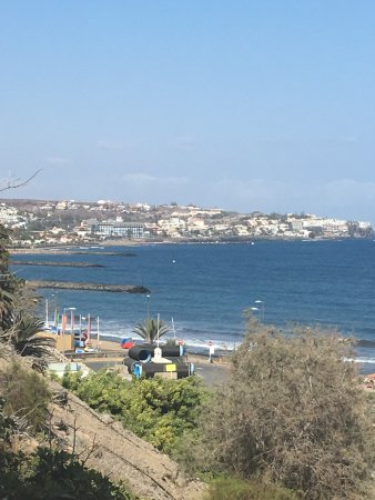 Playa del Ingles : photo1.jpg