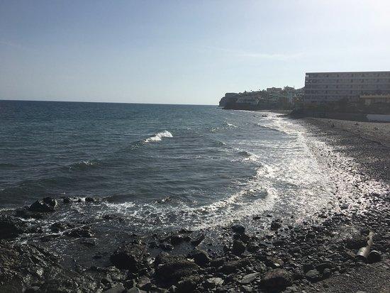 Playa del Ingles : photo2.jpg