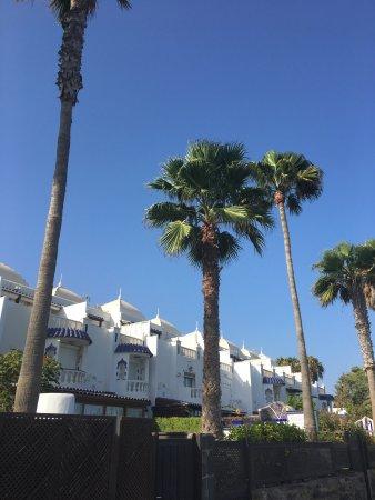 Playa del Ingles : photo3.jpg