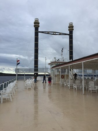 Showboat Branson Belle: photo3.jpg