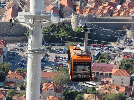 Dubrovnik-Neretva County, Κροατία: Dubrovnik