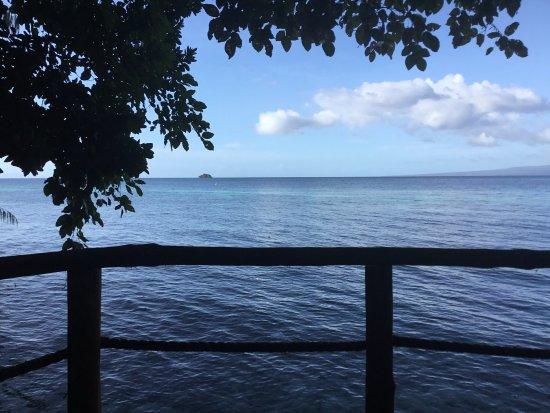 Sanbis Resort: photo0.jpg