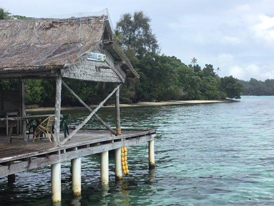 Sanbis Resort: photo1.jpg