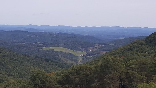 Grayson Highlands State Park 이미지