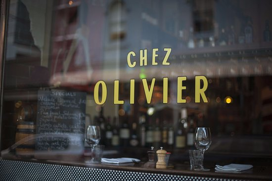Coming Kids Olivier.Chez Olivier South Yarra Updated 2019 Restaurant Reviews Photos