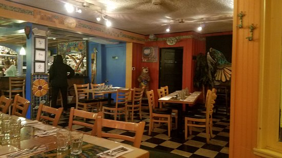 Gypsy Cafe Lincoln Restaurant Reviews Phone Number