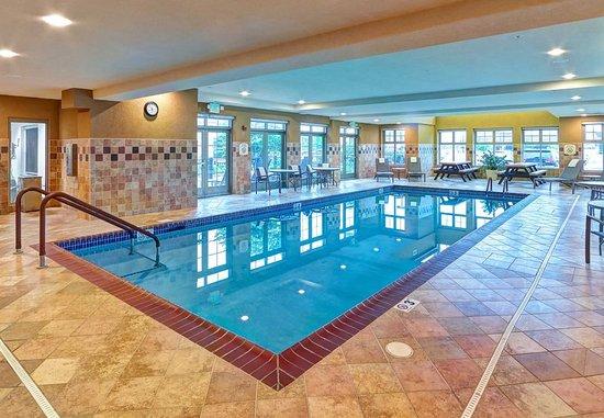 Residence Inn Minneapolis Plymouth Updated 2018 Prices Hotel Reviews Mn Tripadvisor