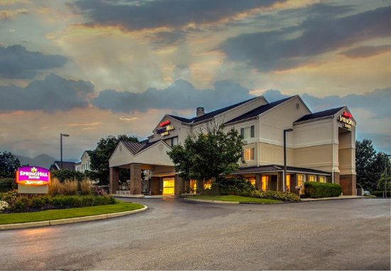 springhill suites columbus airport gahanna updated 2017 hotel rh tripadvisor ie
