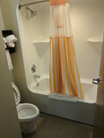 La Quinta Inn & Suites Goodlettsville - Nashville Foto