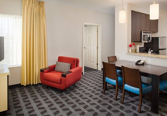 Towneplace Suites Phoenix Goodyear Updated 2017 Hotel Reviews Price Comparison Az