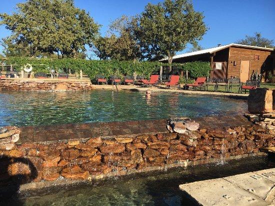 Graham, TX: photo6.jpg