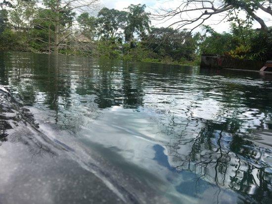 Maya Ubud Resort & Spa: photo0.jpg