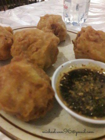 Saung Grenvil Restaurant : 1509069423732_large.jpg