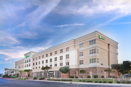 holiday inn yuma updated 2017 hotel reviews price. Black Bedroom Furniture Sets. Home Design Ideas