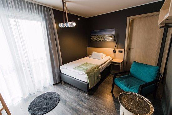 Alda Hotel Reykjavik Iceland Reviews Photos Amp Price
