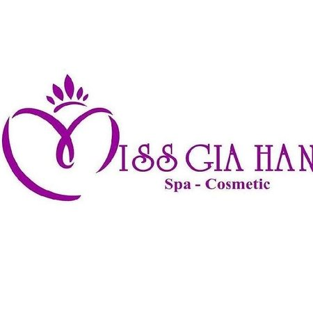 Spa & Cosmetic Miss Gia Han