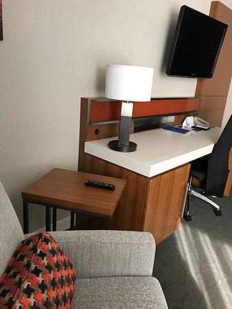 Delta Hotels by Marriott Fargo Bild