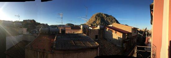 Montallegro, Italia: photo6.jpg