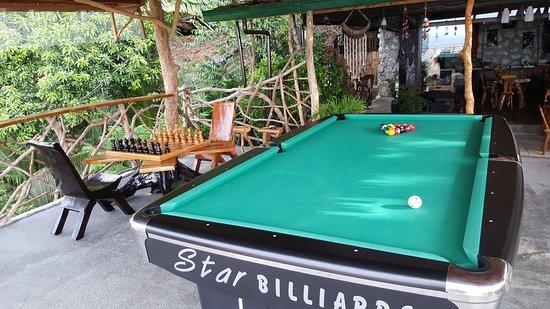 Bontoc Seaview Guesthouse Photo