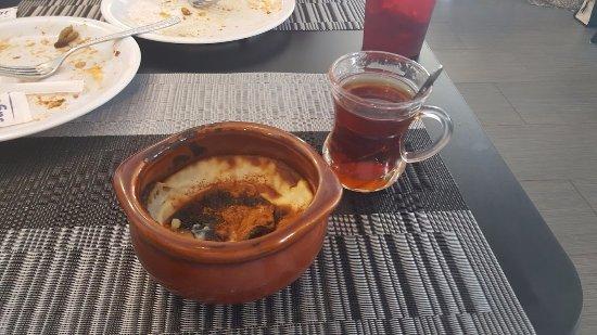 Mixed grill plate donner kebab beef tenderloin adani for 1453 ottoman mediterranean cuisine