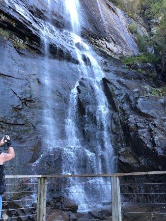Chimney Rock, North Carolina: photo2.jpg
