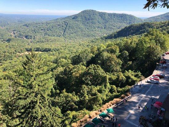 Chimney Rock, North Carolina: photo4.jpg