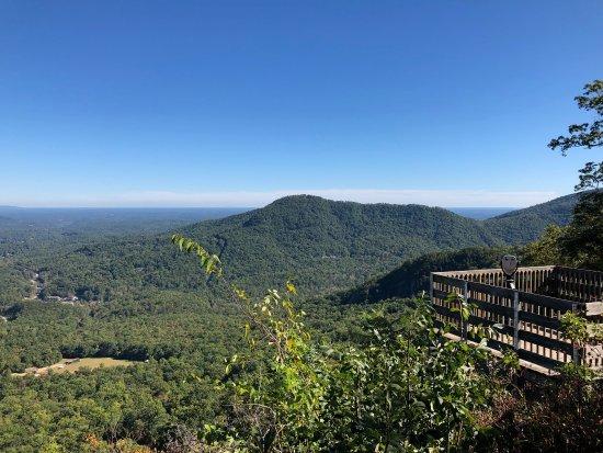 Chimney Rock, North Carolina: photo5.jpg