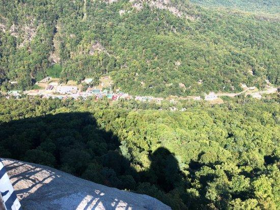 Chimney Rock, North Carolina: photo6.jpg