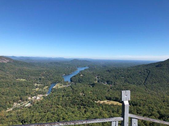 Chimney Rock, NC: photo7.jpg