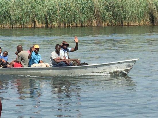 Chobe National Park, Botswana: photo2.jpg