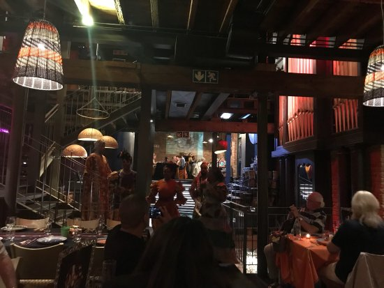 Gold Restaurant: photo0.jpg