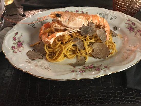 Da Cla Restaurant: photo1.jpg