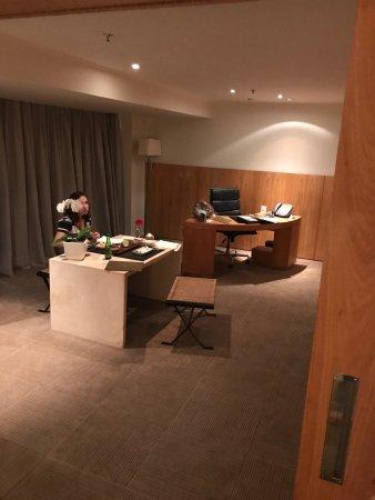 Emiliano Hotel: photo8.jpg