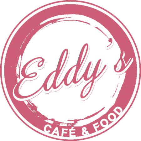Eddy's Cafe and Food