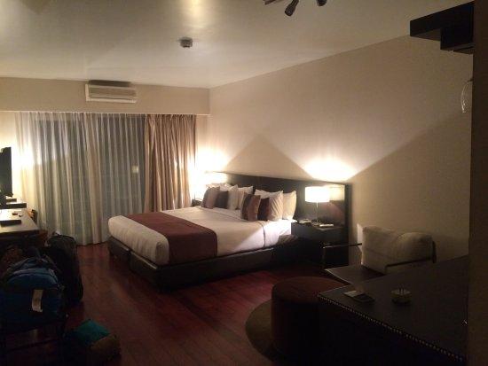 格魯精品酒店 - 帕勒莫Soho區照片