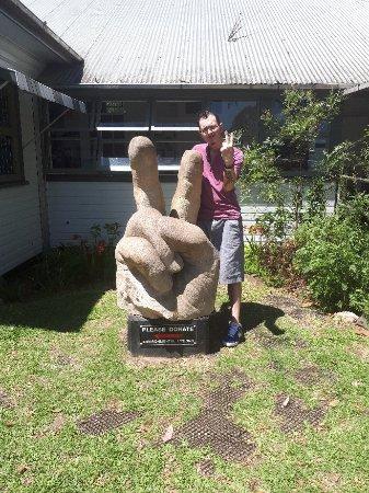 Nimbin, Australien: 20171027_133625_large.jpg