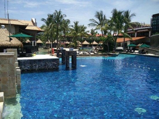 Img 20171021 113231 Large Jpg Picture Of Hard Rock Hotel Bali Kuta Tripadvisor